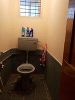 14J6U00230: bathrooms 2