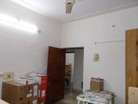 14J6U00230: bedrooms 2