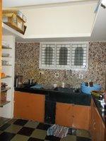14J6U00230: kitchens 1