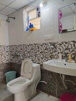 14DCU00339: Bathroom 1