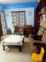 14DCU00339: Bedroom 2