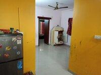 14DCU00339: Hall 1