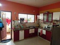14DCU00339: Kitchen 1