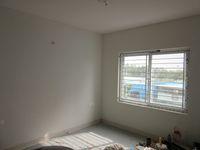 13J6U00546: Bedroom 1