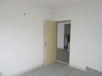 13J6U00546: Bedroom 2