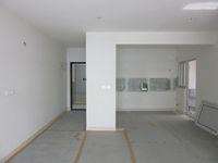 13J6U00546: Hall 1