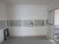 13J6U00546: Kitchen 1