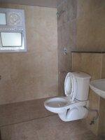 15A4U00101: Bathroom 2