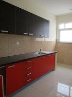 15A4U00101: Kitchen 1