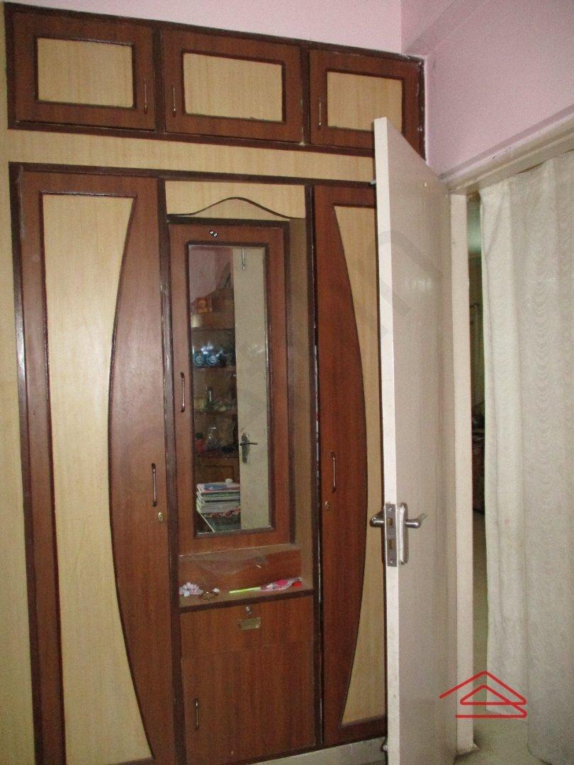 15A4U00447: Bedroom 1