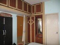 15A4U00447: Bedroom 2