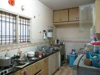 15A4U00447: Kitchen 1