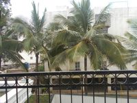 13J6U00054: Balcony 1