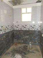 13J6U00054: Bathroom 3