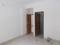 13J6U00054: Bedroom 2