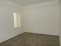 13J6U00054: Bedroom 1
