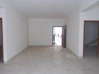 13J6U00054: Hall 1