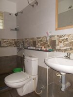 14OAU00172: Bathroom 1