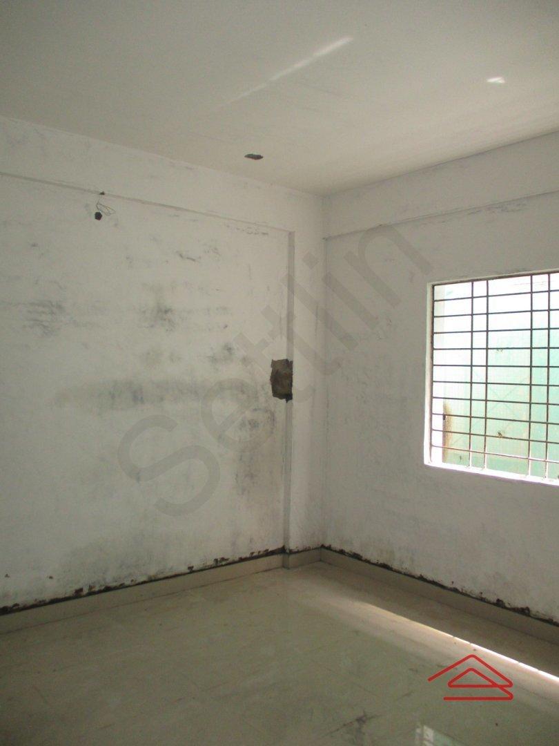 14J6U00368: Bedroom 1