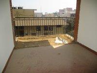 14J1U00266: Balcony 1