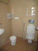 14J1U00266: Bathroom 2