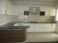 14J1U00266: Kitchen 1