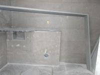 13J1U00205: Bathroom 1