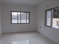 13J1U00205: Bedroom 1