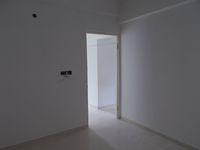 13J1U00205: Bedroom 3