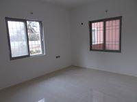 13J1U00205: Bedroom 2