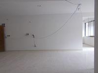 13J1U00205: Hall 1
