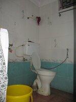 15S9U00919: Bathroom 2