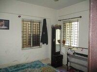 15S9U00919: Bedroom 2
