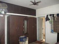 15S9U00919: Bedroom 1