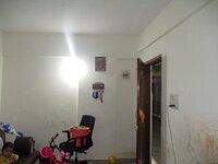 15S9U00919: Hall 1