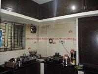 15S9U00919: Kitchen 1