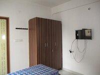 Sub Unit 15OAU00214: bedrooms 1