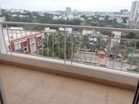 13NBU00245: Balcony 1