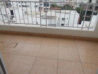 13NBU00245: Balcony 2
