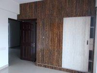 13NBU00245: Bedroom 2
