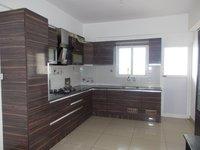13NBU00245: Kitchen 1
