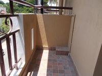 13J1U00147: Balcony 1