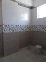 13J1U00147: Bathroom 1