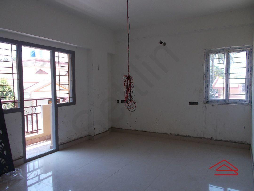 13J1U00147: Bedroom 1