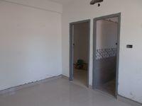 13J1U00147: Bedroom 2