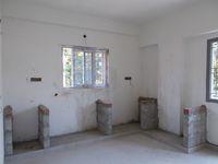 13J1U00147: Kitchen 1