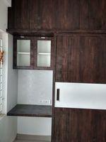 13M5U00750: Bedroom 2