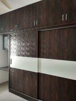 13M5U00750: Bedroom 1