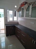 13M5U00750: Kitchen 1