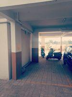13M5U00750: parking 1